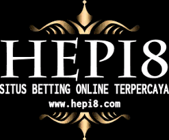 All About Gambling establishment Gambling Online A perfect combinations